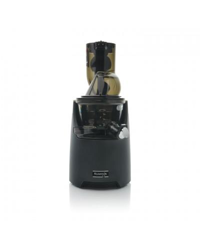 Kuvings EVO820 Extractor de zumo - Kuvings Evolution Juicer plateado - exprimidor de zumo