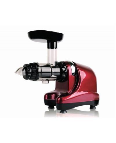 Oscar DA 1000 Extractor a baja velocidad rojo
